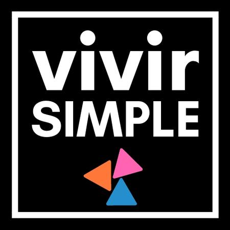 Vivir Simple