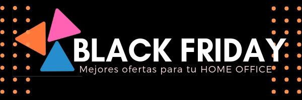 Black Friday Ofertas en VivirSimple.com